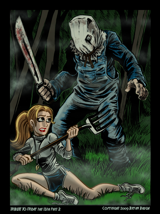 Friday_the_13th_Part_2_by_BryanBaugh.jpg