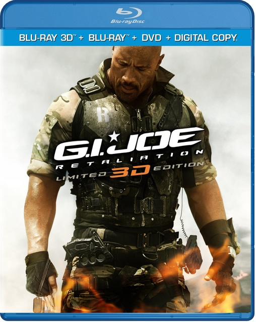 G.I.Joe Retaliation [2013]-Extended ActionCut-720p-BRrip-x264-StyLishSaLH (StyLish Release).jpg