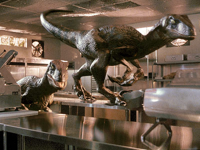 Jurassic-Park_l.jpg