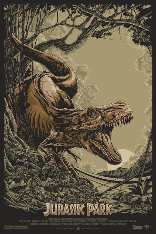 Mondo-Ken-Taylor-Jurassic-Park-reg.jpg
