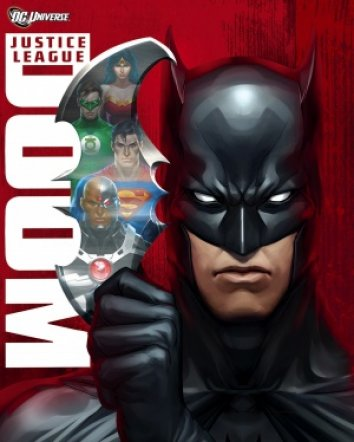 Justice_League_Doom.jpg