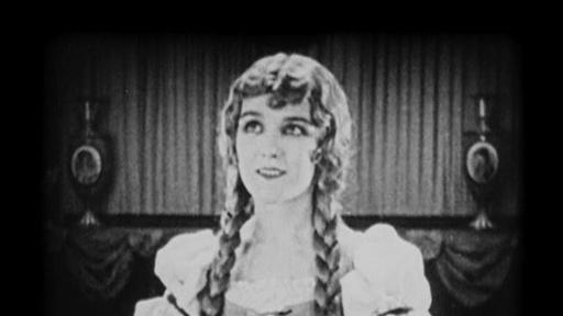 eGlqZzVwMTI=_o_phantom-of-the-opera-1925-phantom-of-the-opera-1925.jpg