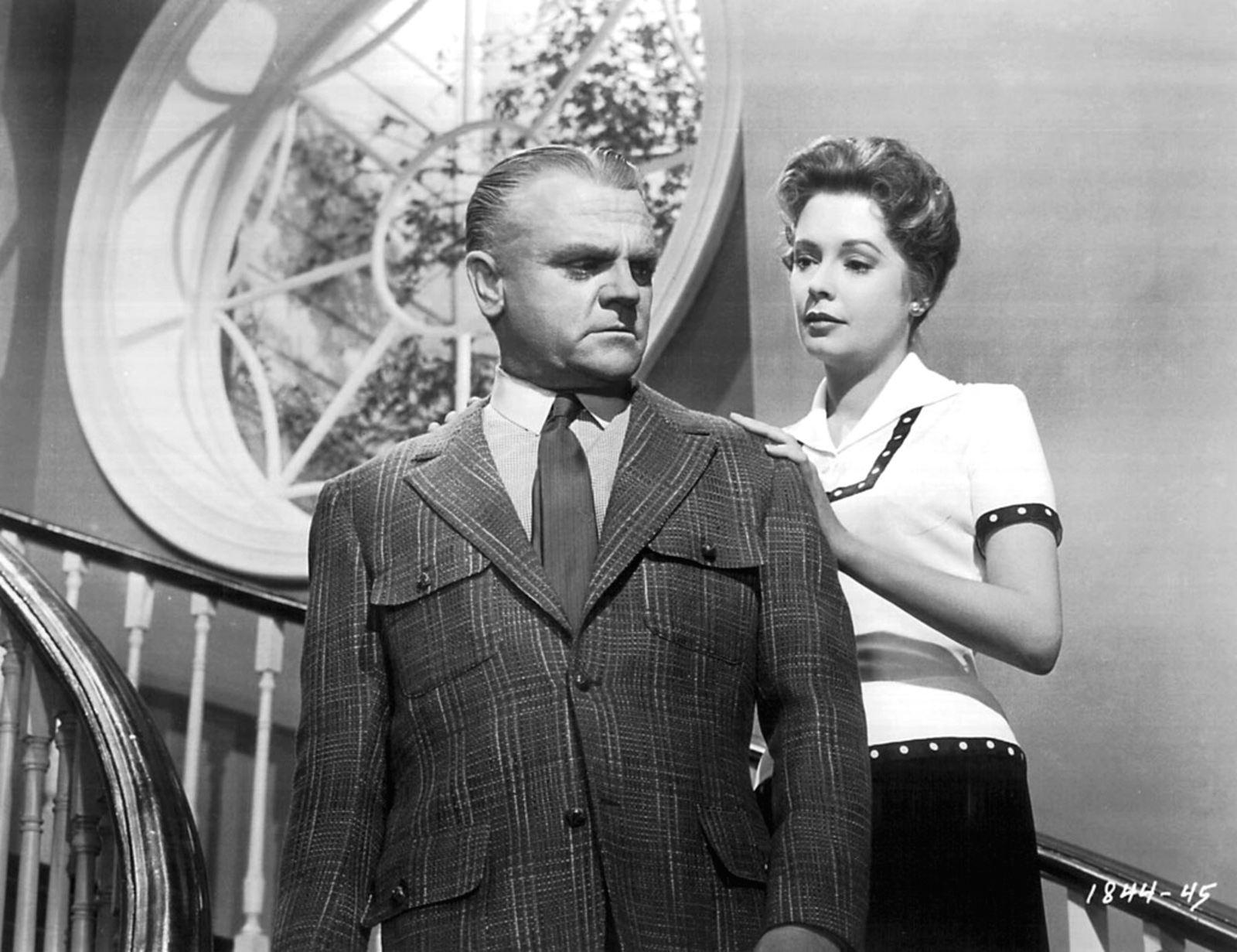 man-of-a-thousand-faces-cagney.jpg