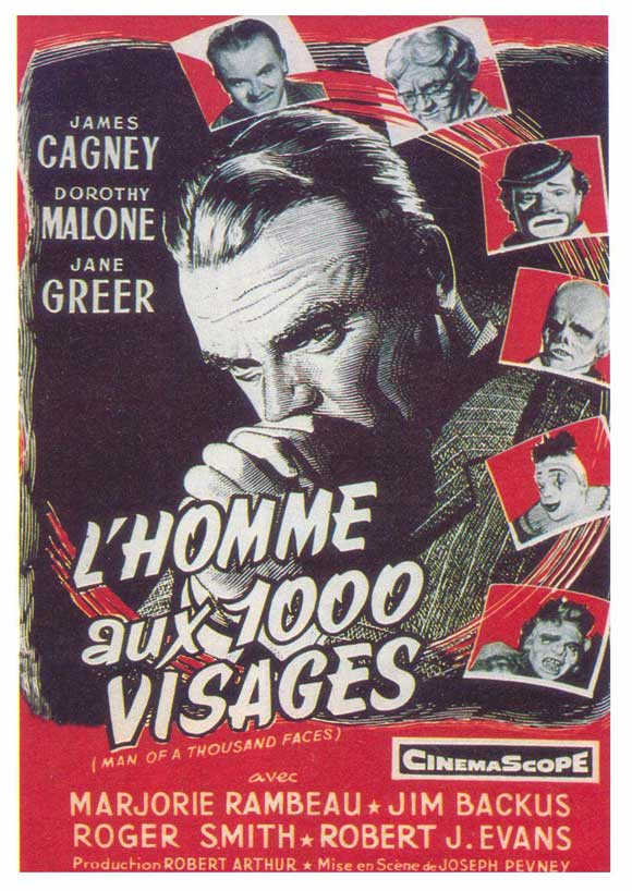 man-of-a-thousand-faces-movie-poster-1957-1020519697.jpg