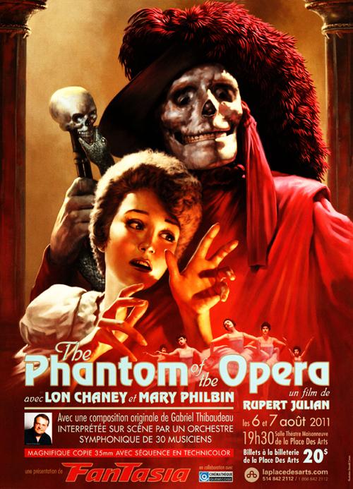 phantom-poster.jpg