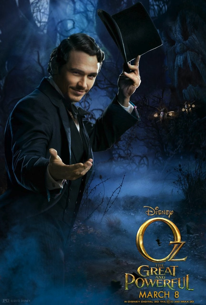 Oz-The-Great-and-powerful-franco-poster.jpg