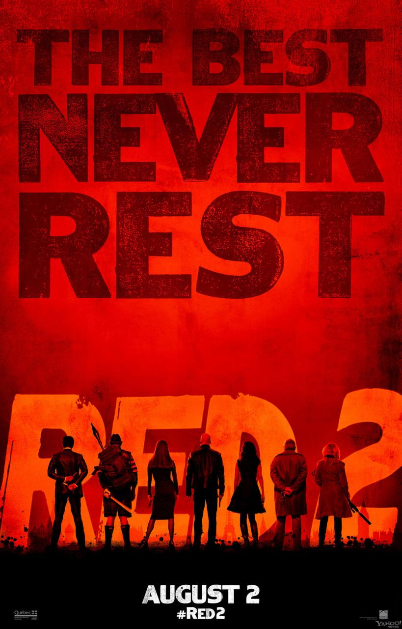 RED2-TeaserPoster.jpg