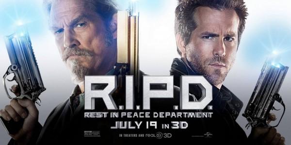 RIPD-2013-Movie-Banner-Poster-600x300.jpg