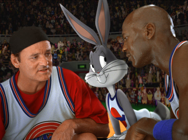SpaceJam-Still2.jpg