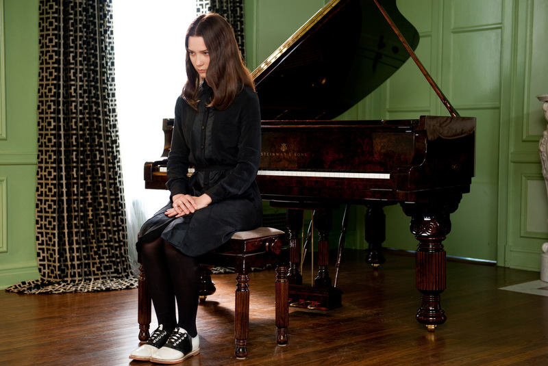 Stoker_Mia-Wasikowska-black-dress-shoes-mid_Image-credit-Fox-Searchlight-Pictures.jpg