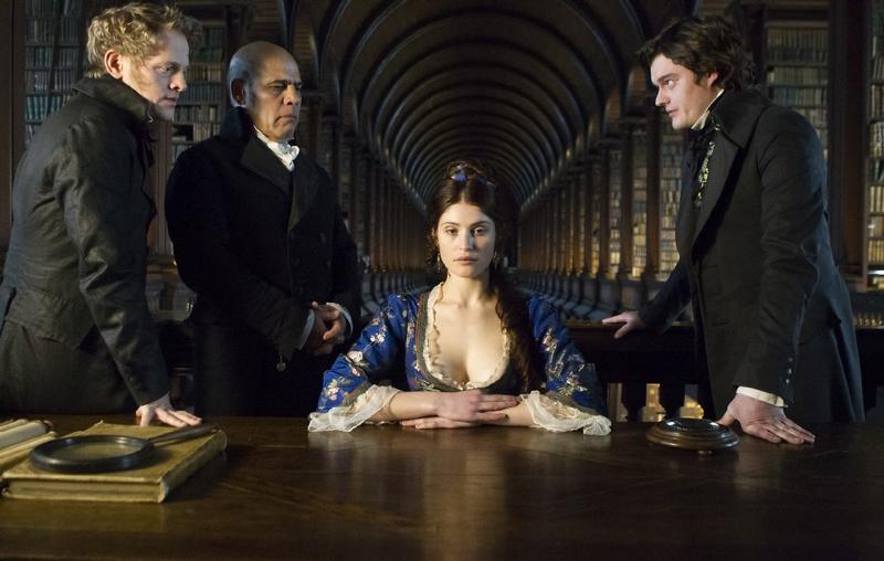 Thure-Lindhardt-Sam-Riley-and-Gemma-Arterton-in-Byzantium-2013-Movie-Image.jpg