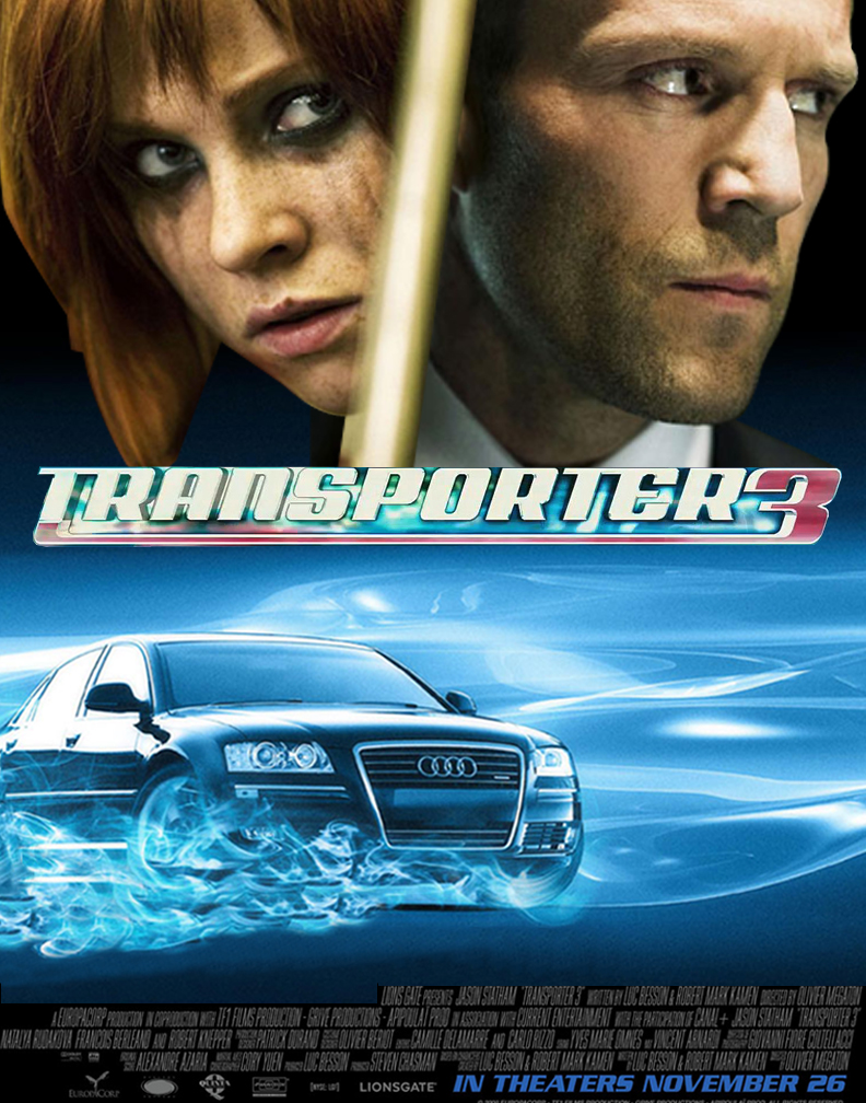 Transporter_3__Custom_Poster__by_djthedj.jpg