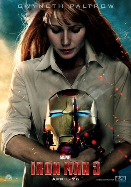 gwyneth-paltrow-robert-downey-jr-iron-man-3-poster__oPt.jpg