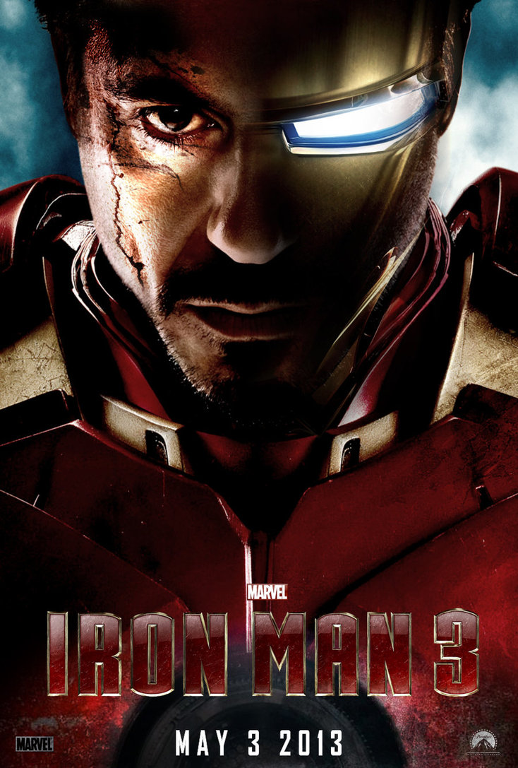 robert-downey-jr-iron-man-3-poster-2013.jpg