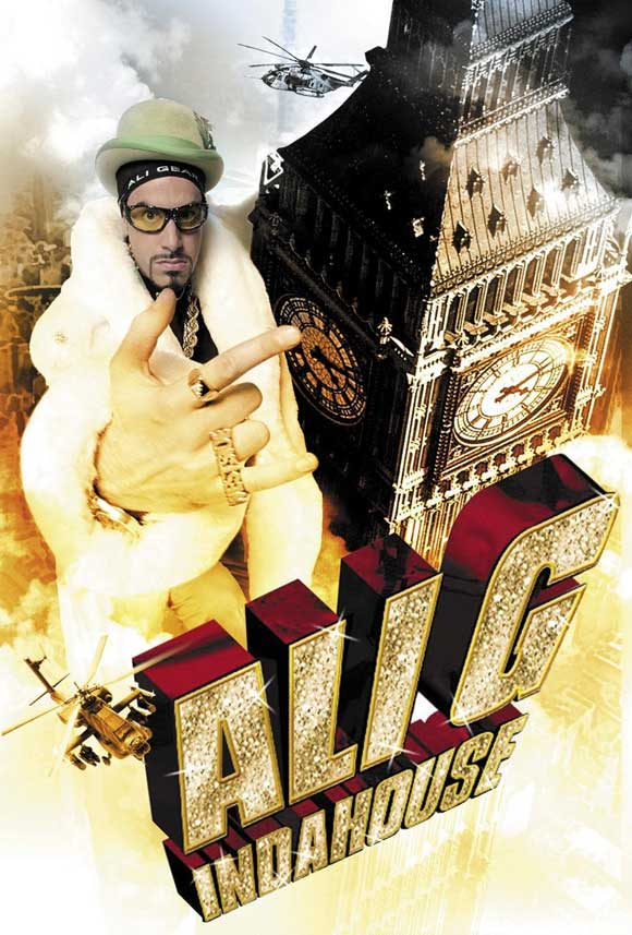 ali-g-indahouse-movie-poster.jpg