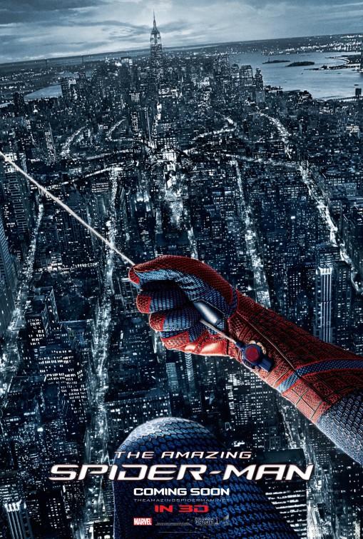 amazing_spiderman_ver10.jpg