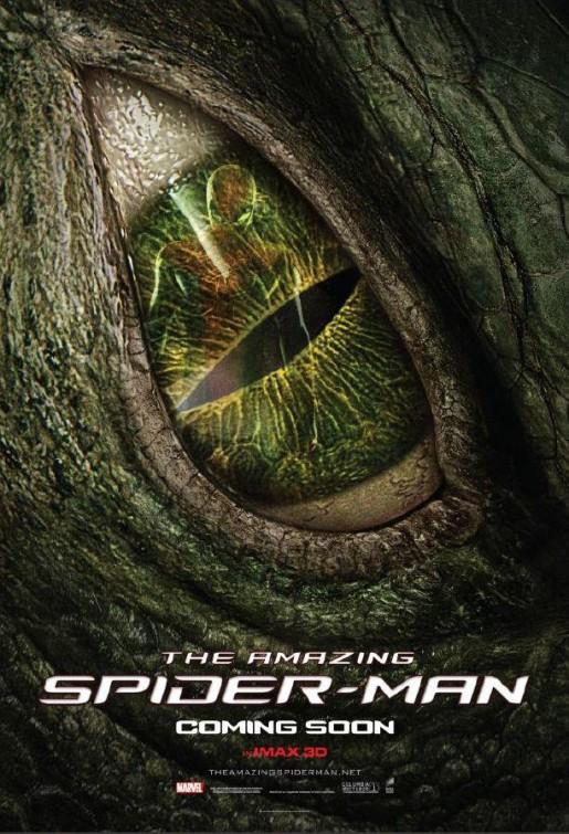 amazing_spiderman_ver13.jpg