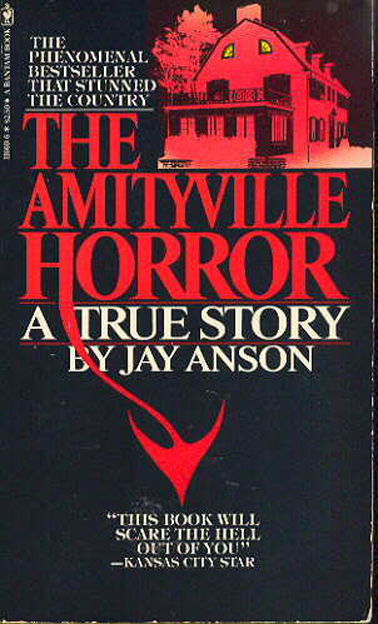 amityville-book-cover.jpg