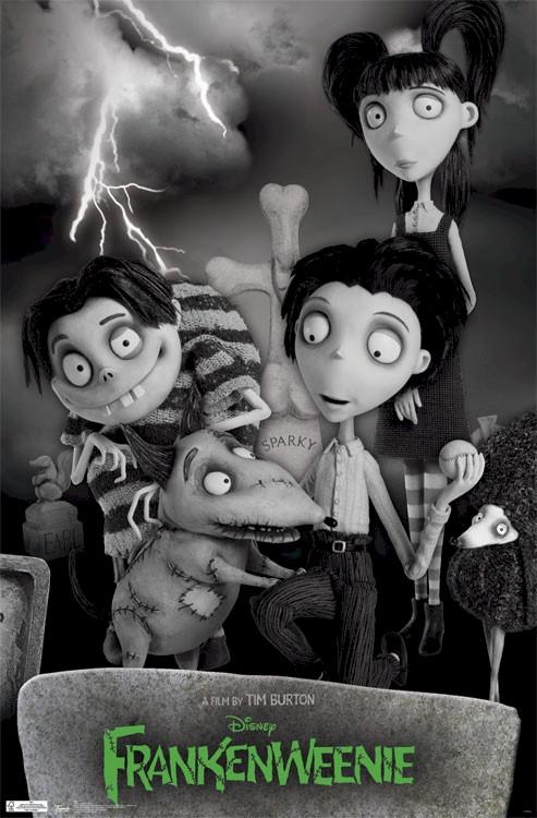 frankenweenie-lightning-cast-movie-poster-TRrp5696.jpg