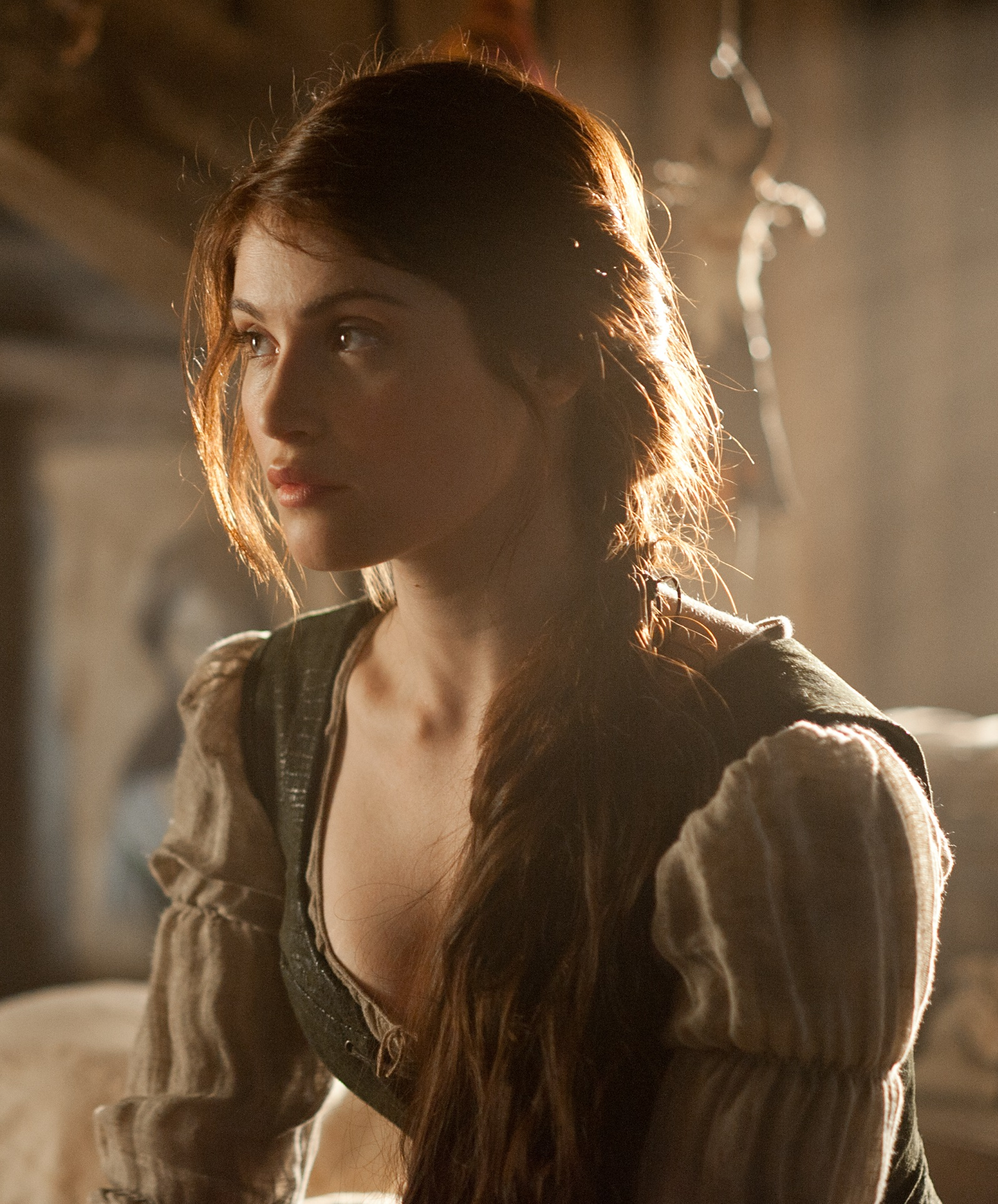gemma-arterton-hansel-and-gretel-witch-hunters.jpg
