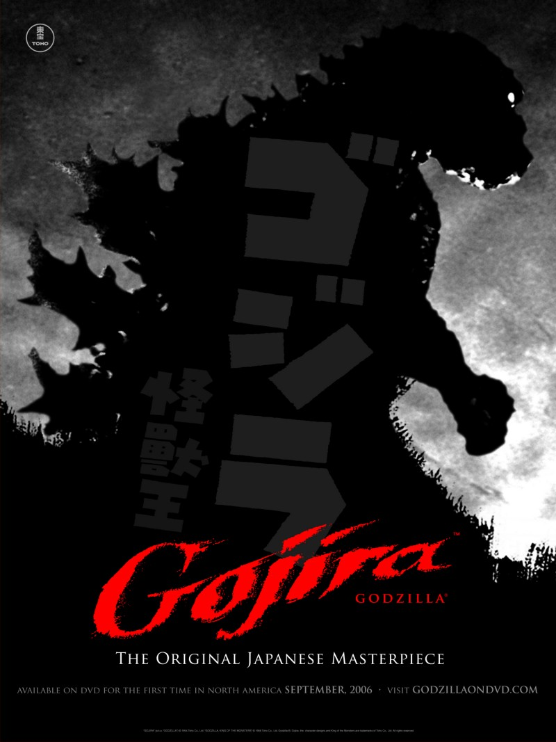 gojira_poster_big.jpg