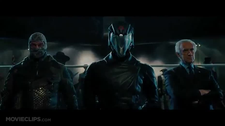 Cobra Commander Retaliation image 175578 1 jpg