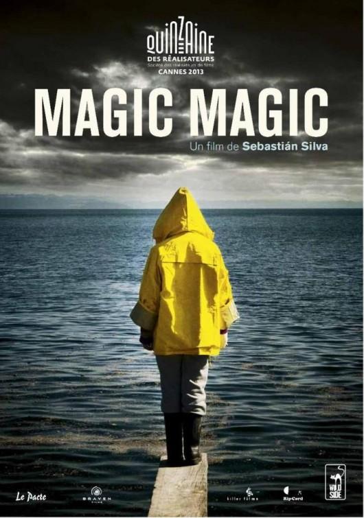 magic_magic.jpg