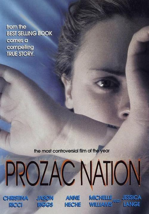 prozac-nation-locandina-film-movie-poster.jpg
