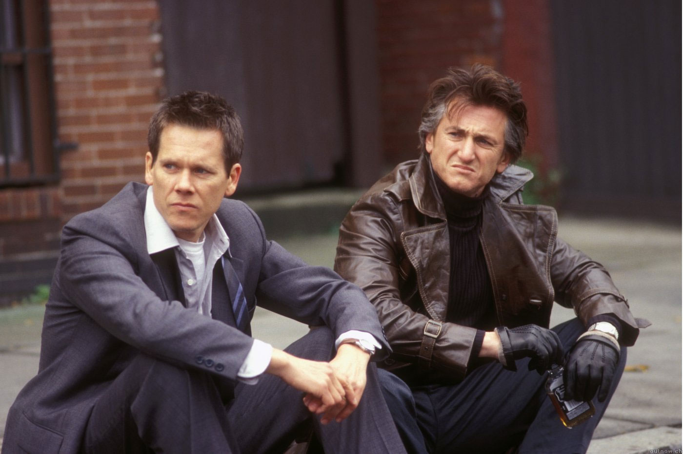 quick-fix-movie-to-watch-mystic-river-image.jpg