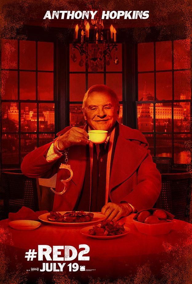 red2-hopkins-poster.jpg