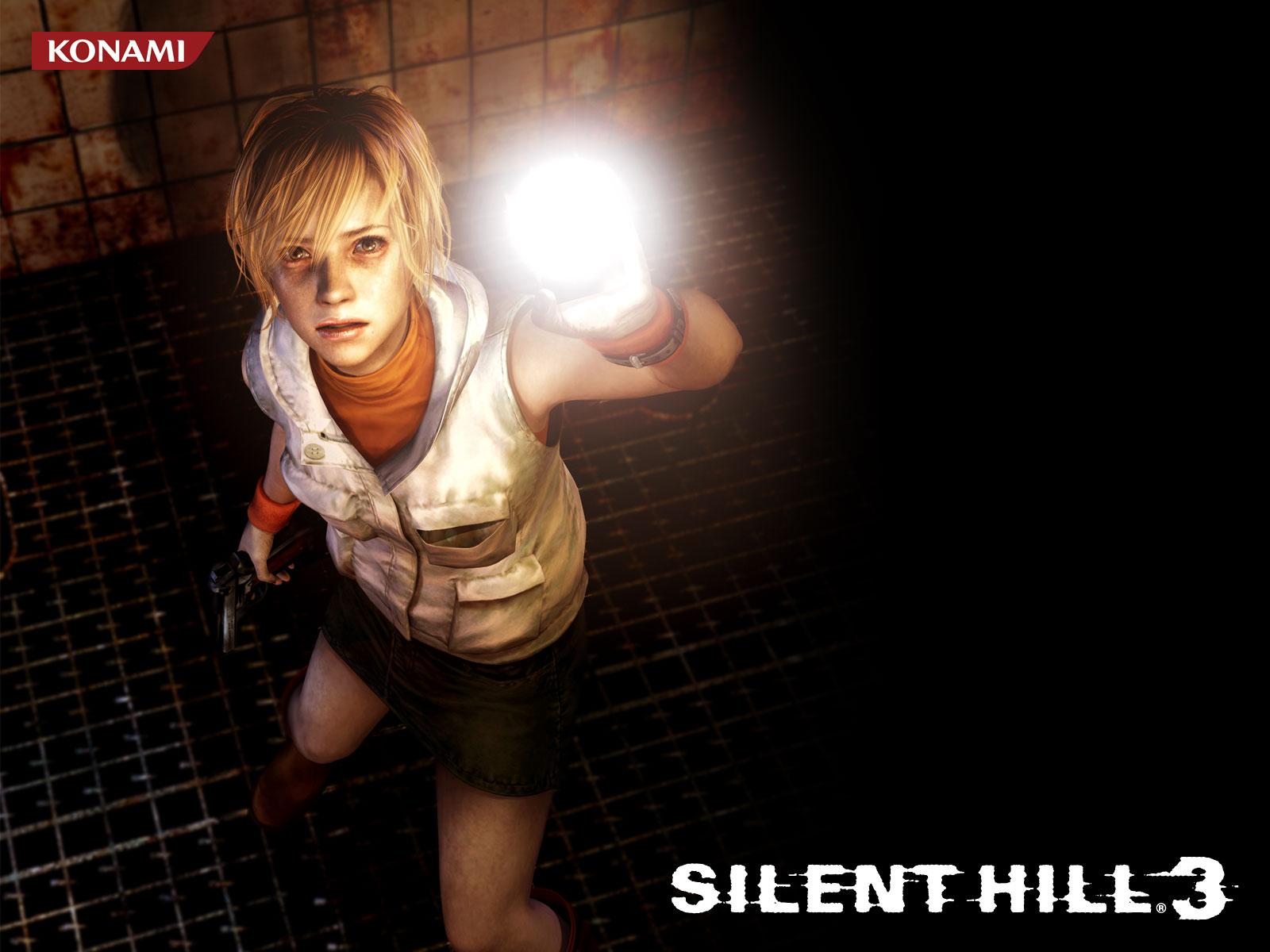 silent-hill-3-wallpaper-heather-flashlight.jpg