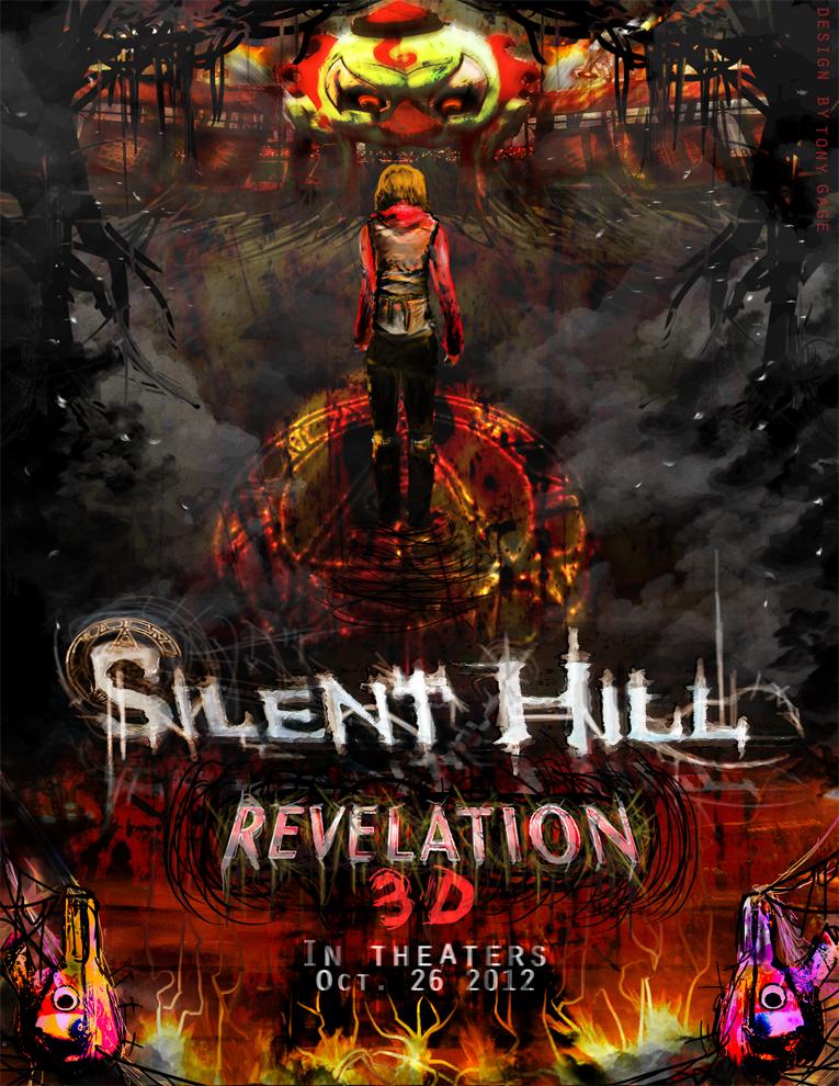 silent_hill_revelation_3d_fan_poster_by_coffeeandshades-d555k5t.jpg