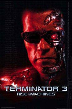 terminator-3-poster-1.jpg