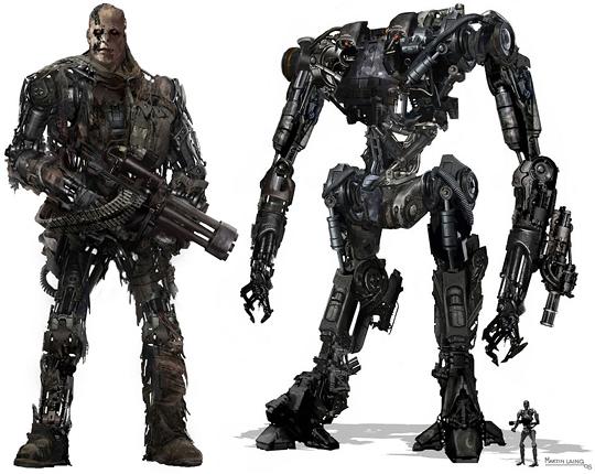 terminator-salvation-conceptNOV-02.jpg