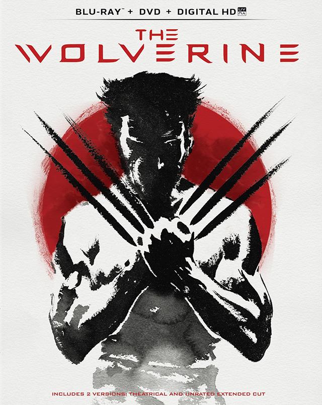 the-wolverine-dvd-cover-23.jpg