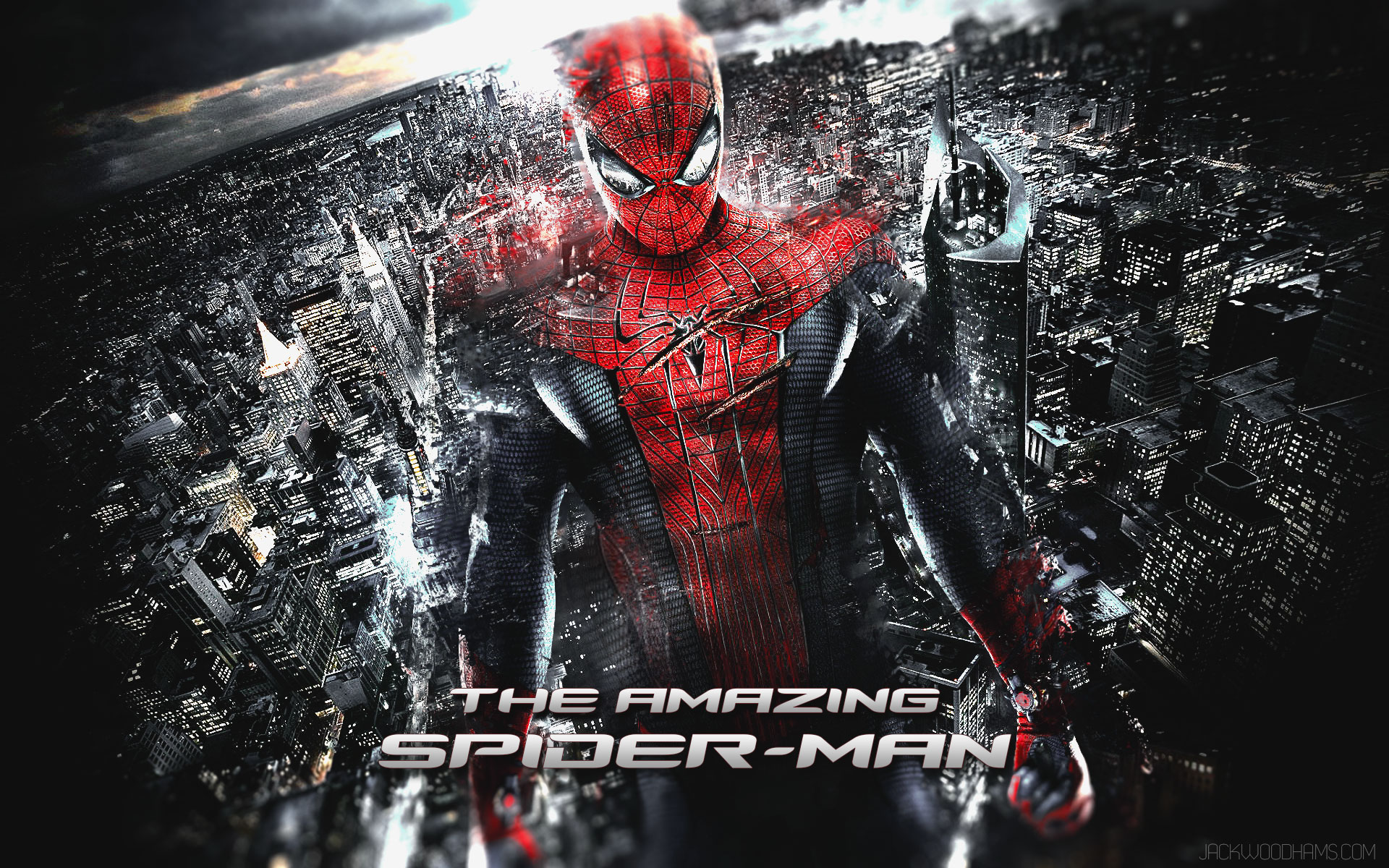the_amazing_spider_man_wallpaper.jpg