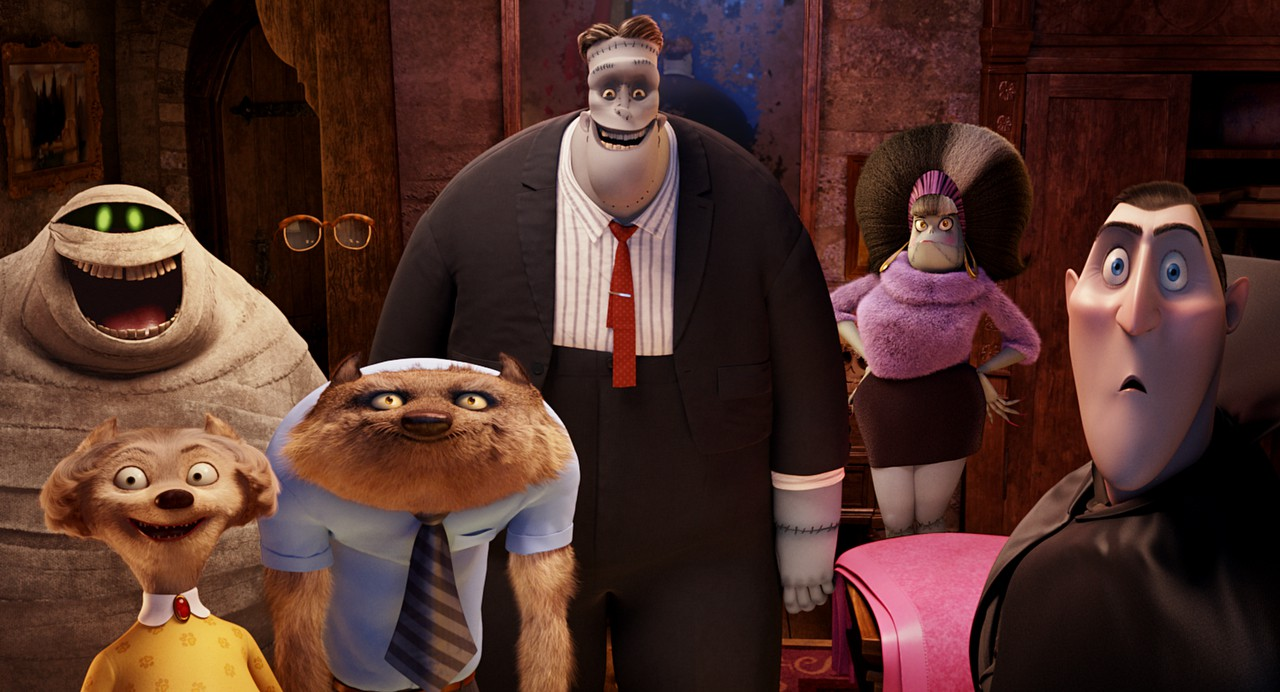 the_characters_in_hotel_transylvania.jpg