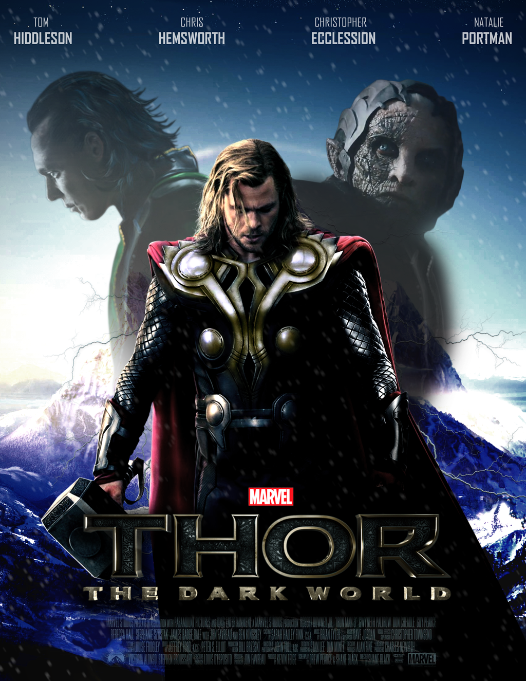thor-the-dark-world-poster.png
