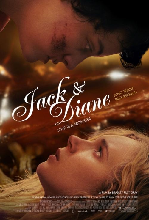 Jack and Diane.jpg