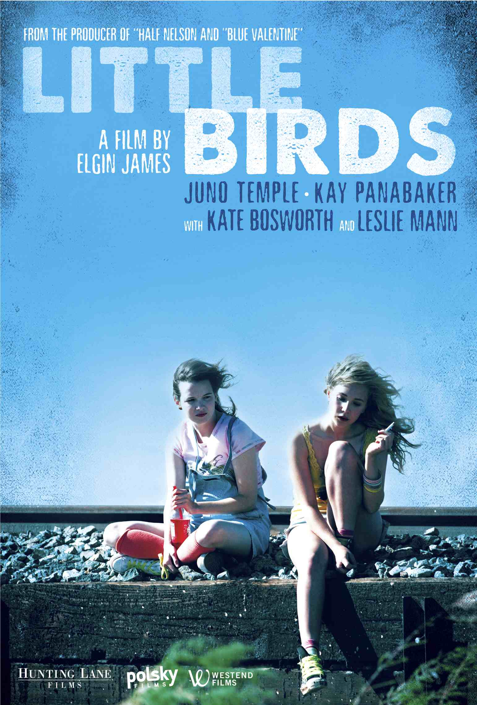 Little Birds Poster_0.jpg