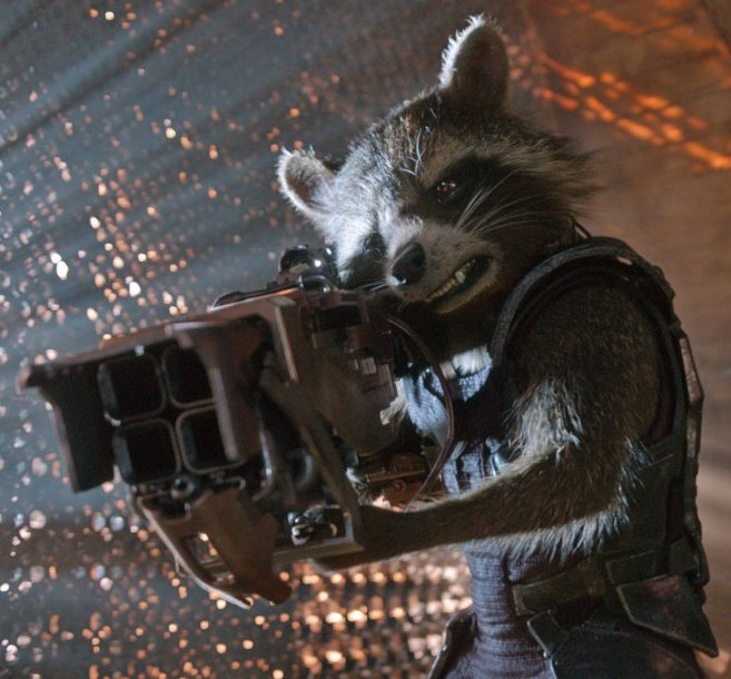rocket-raccoon-gotg.jpg