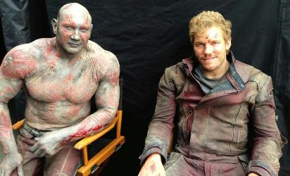 star-guardians-of-the-galaxy-new-video-and-set-images-reveal-the-real-drax-ronan-and-more.jpeg