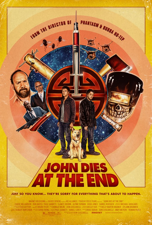 John-Dies-at-the-End-poster.jpg