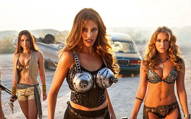 Machete-Kills-22.jpg