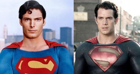 Man-of-Steel-Superman-II-Zod-Death-Superman-Kills.jpg
