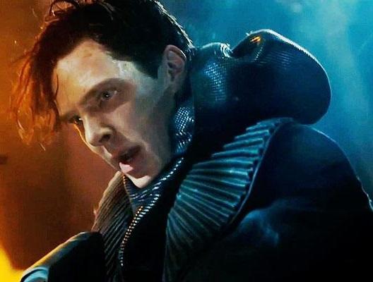 Star-Trek-3-Benedict-Cumberbatch.jpg