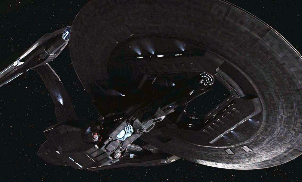 Star-Trek-Into-Darkness-new-ship.jpg