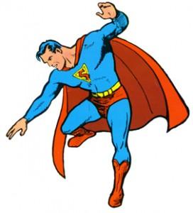 Superman-1938-272x300.jpg