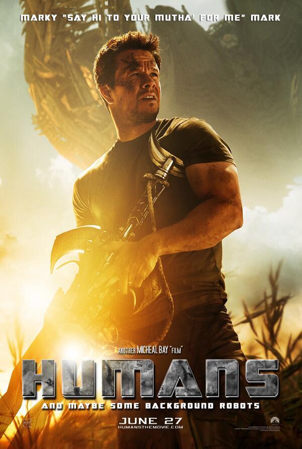 Transformers 4 plakát shop előre.jpg