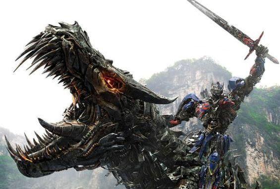 Transformers-Age-of-Extinction-Poster-Optimus-and-Grimlock-Crop.jpg